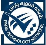 شبکه فناوری پارس